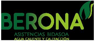 Berona