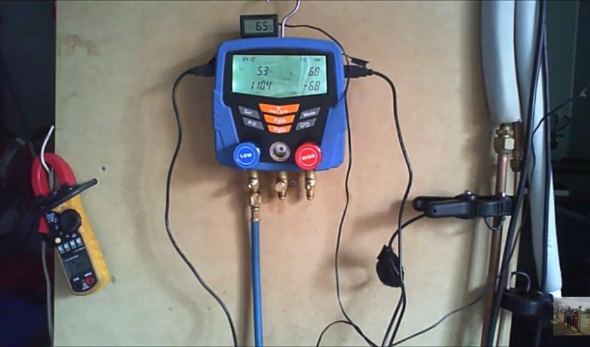 servicio técnico aire acondicionado en irun